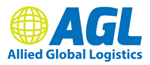 Allied Global Logistics, LLC