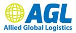 Allied Global Logistics, LLC